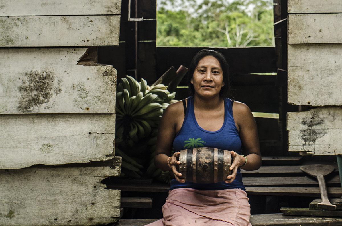Galería Ceiba.4